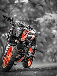 Outdoors Discover Sv background Blur Background In Photoshop Blur Background Photography Blur Image Background Desktop Background Pictures Background Images For Editing Photo Background Images Kajal Iphone Picsart Blur Background In Photoshop, Blur Image Background, Blur Background Photography, Desktop Background Pictures, Banner Background Images, Studio Background Images, Background Images For Editing, Photo Backgrounds, Sportbikes