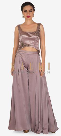 Donna Morgan Women's Paige Sequin Blouson Gown, Grey Ridge, 18 for sale Bridesmaid Dresses, Prom Dresses, Formal Dresses, Fancy Crop Top, Fashion Deals, Chiffon Skirt, V Neck Dress, Party Wear, Girl Outfits