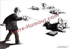 http://serre-humour.com/Zoo-au-logis
