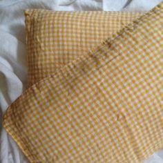 a70102270479 35 Best Bed   Bath Linen images