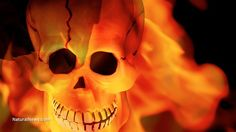 Chemical industry campaigns to keep profiting off of flame retardants that cause cancer