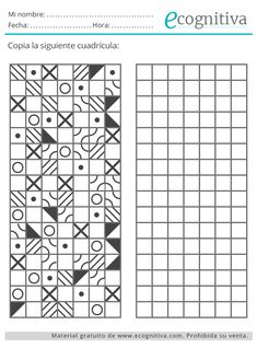 Art Worksheets, Worksheets For Kids, Visual Perceptual Activities, Hidden Picture Puzzles, Occupational Therapy Activities, Hidden Pictures, Third Grade Math, Adhd, Preschool Activities