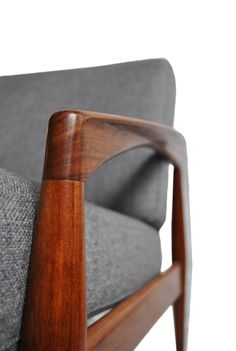 Kai Kristiansen Paperknife Chair