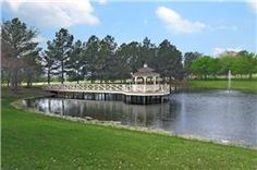 Pinned on SWPRE.com http://search.swpre.com/i/houston-farms-and-ranches-for-sale-15m-2m-houston-tx-farm-ranch-real-estate Houston Farms and Ranches For Sale $1.5M-$2M-Houston,TX Farm/Ranch Real Estate-s