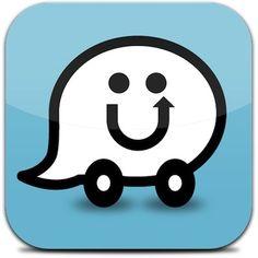 Apple pode vir a comprar a Waze? [Rumor]