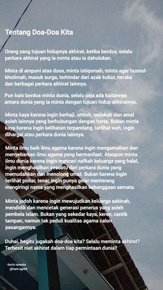 Text Quotes, Words Quotes, Qoutes, Life Quotes, Reminder Quotes, Self Reminder, Muslim Quotes, Islamic Quotes, Religion Quotes