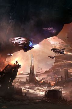 Halo: Primordium: Book Two of the Forerunner Saga.Greg Bear