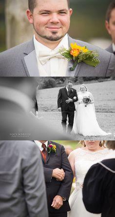 Must Have Wedding Photos | Romantic Wedding Photos | Colorado Wedding Photographer | Lucy Schultz Photography | Wedding Photo Ideas