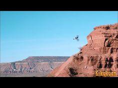 Descenso en bicicleta extremo 2020. Los bikers MTB mas LOCOS del mundo. - YouTube Mtb, Grand Canyon, Nature, Youtube, Travel, World, Biking, Bicycles, Naturaleza