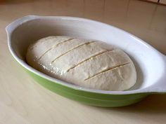 Fehér kenyér gluténmentesen | infoBlog | infoRábaköz | Friss hírek, helyi hírek, országos hírek, sport hírek, bulvár hírek