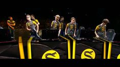 Splyce Pro | Stepping Stones Part 1 | EU LCS Finals https://www.youtube.com/watch?v=lk3n9tybZpU& #games #LeagueOfLegends #esports #lol #riot #Worlds #gaming