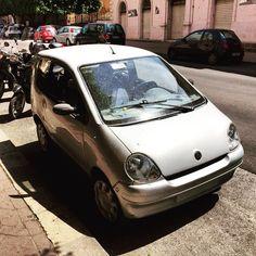 Aixam, en Italia