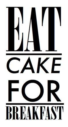 Eat #mochidoki for #breakfast