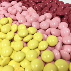 #gourmetbulk #bulkchocolate #chocolate #yellowcandy #pinkcandy #candycake #candycupcake #rainbowcake #candybycolor #miami #florida #bulkcandystore #miamicandy #floridakeys #candywarehousemiami #candyinbulk #bulkcandy #candymiami #weddingideas #partyideas #quinceanera #quinceañera #sweetsixteen #birthdayideas #partysweets #miamifoodie #foodie #candybar #candy