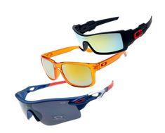 120b1ec1382 Oakley sunglasses sale - Up to off Oakley sunglasses for sale online