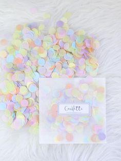 4dfe20865ec7b 200 Best Pastel Rainbow First Birthday images in 2019 | Unicorn ...