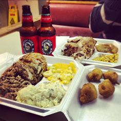 1000 images about best bbq i 39 ve had on pinterest