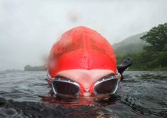 Karen Weir Knows No Bounds In The Open Water https://www.facebook.com/open.water.swimming.707/photos/a.166986560103961.37636.166974636771820/406273149508633/?type=1&theater