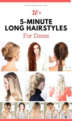 19 Best Night Out Hairstyles Images Pixie Cut Braids