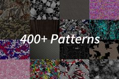 Over 400 hydro dip films, premium quality inks, authentic camouflage patterns, and easy online ordering. Hydrographic Dipping, Hydro Dipping Film, Hydrographics Film, Camouflage Patterns, Glitter Cups, Water Transfer, Cool Art, Diy And Crafts, Projects To Try