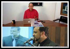 """BLOG  """"ETERNO APRENDIZ"""" : VEREADOR RAFAEL PEÇANHA SOLICITA DIREITO DE RESPOS..."""