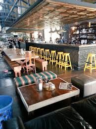 Tigers Milk Muizenberg, beach, lounge, eat, drinks