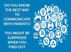 Do You Know the Best Way to Communicate with Parents? You Might Be Surprised When You Find Out Ministry Leadership, Leadership Activities, Sunday School Games, Sunday School Teacher, Kids Ministry, Ministry Ideas, Kids Church, Church Ideas, Bethel Kids