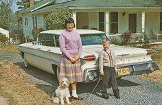 Early-1960s-Oldsmobile-Hardtop.jpg