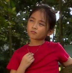 Filipina Actress, Daniel Padilla, Cant Help Falling In Love, Kathryn Bernardo, Uzzlang Girl, Lany, Asian Girl, Dj, Blue Hearts
