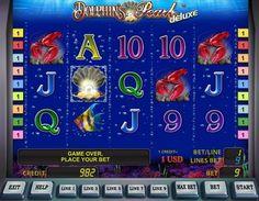 Скачать эмулятор игровые автоматы gold minecraft прога проверка интернет казино