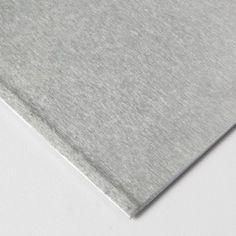 PLANCHA DE ALUMINIO LISO Plancha de aluminio liso para decoración, revestimiento de paredes, suelos e incluso muebles. #PlanchadeAluminio #AluminioLiso #PlanchadeAluminioLiso #SmoothAluminiumSheet Mattress, Metal, Offices, Furniture, Home Decor, Aluminium Foil, Table Saw, Planks, Flooring