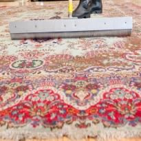 Wondrous Cool Ideas: Carpet Cleaning Pictures carpet cleaning before and after upholstery.Carpet Cleaning Tips Signs carpet cleaning vacuum.Carpet Cleaning Tips Chairs. Rug Cleaning, Carpet, Rug Design, Rugs On Carpet, How To Clean Carpet, Vinegar Cleaning, Carpet Cleaning Recipes, Rug Shopping