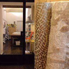 @marieclairemaisonofficiel #parisdecooff2016 #contest : Thanks so much for the #award   We won the 3prize!   Special Thanks to @marieclairemaisonofficiel #staff , Diane , @zimmer_rohde_it #zimmerandrohde  and all winners   #wallpaper #design #homedecor #homedesign #homeinterior #decorinspiration #tendence