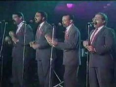 De Que Callada Manera ó Cancion - Sonora Ponceña