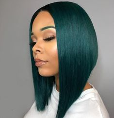Cute straight bob wigs for black women lace front wig human hair wigs. Click the link to see this wig. - Cute Straight Bob Wigs For Black Women Lace Front Wig M . Inverted Bob Haircuts, Best Short Haircuts, Latest Haircuts, Pixie Haircuts, Sew In Bob Hairstyles, Straight Hairstyles, Black Hairstyles, Teenage Hairstyles, Gorgeous Hairstyles