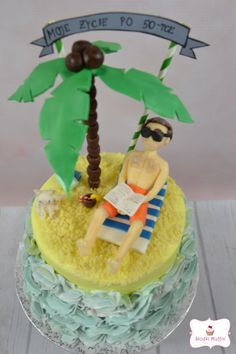 13 Best Birthday Party images | Birthday parties, Birthday