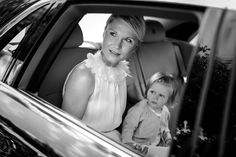 Bridal Moments. Time to get married. #bridetobe #bridalmoments #socute #loveit