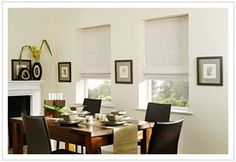 Blind Time Roman Panel Blinds Have A Wide Range Of Patterns, Textures And The Latest Blind Manufacturing Technology For A Stylish, Simple, Uncluttered Look. Blinds Design, Fabric Blinds, Australian Design, Home Decor, Window Coverings, Roman Blinds, Drapes And Blinds, Furnishings, Vertical Blinds