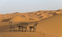 A tour that pleasantly combines a little bit of the Imperial cities of Morocco with the desert is the Sahara desert tour from Casablanca to Marrakech 6 days. Your visiting list will mark important locations such as Hassan II Mosque in Casablanca, the blue city of Chefchaouen, the oldest Imperial city, Fes, the always fascinating Merzouga Desert, the unique gorges Dades and Todra and the famous Ksar Ait Ben Haddou.