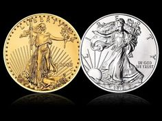 Nolan Watson: Silver to $30 Soon? Gold & Silver Going Higher on Global Economic Problems - Gold Silver Council