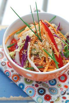 ... Coldslaw on Pinterest | Coleslaw, Coleslaw Salad and Coleslaw Recipes