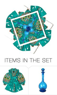 """."" by janemichaud-ipod ❤ liked on Polyvore featuring art"