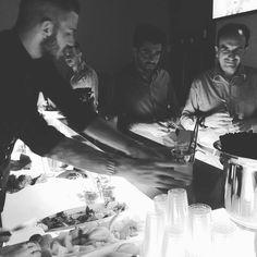 Evento Arrivederci Estate 2016 - L'Église - casadegliangeli.eu