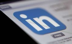 How Your Company Should be Using LinkedIn: Best Practice
