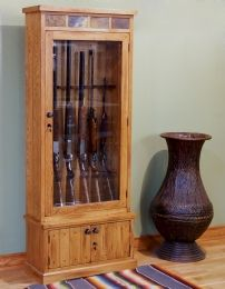 This will be in my house... along with many more...
