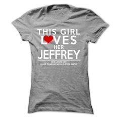 Loves JeffreyLoves Jeffreytglvr