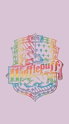 Image discovered by Lily Robledo. Find images and videos about harry potter, hogwarts and hufflepuf on We Heart It - the app to get lost in what you love. Harry Potter Anime, Arte Do Harry Potter, Images Harry Potter, Harry Potter Drawings, Harry Potter Houses, Harry Potter Tumblr, Harry Potter Aesthetic, Harry Potter Fan Art, Harry Potter Fandom