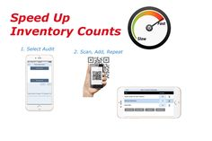 24 best ideas for inventory and asset management images on