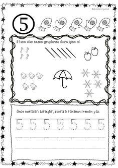 Preschool Math, Kindergarten, Book Lovers, Alphabet, Homeschool, Notebook, Bullet Journal, Study, Sayings
