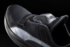 Nike says its actively working to fix its broken Adapt BB smart ... 8b90497e9